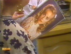 Jane Harris in Neighbours Episode 0859