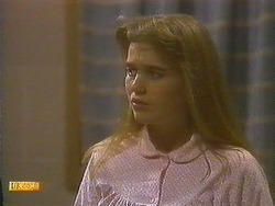 Bronwyn Davies in Neighbours Episode 0859