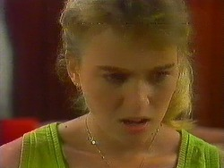 Bronwyn Davies in Neighbours Episode 0878