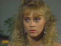 Jane Harris in Neighbours Episode 0882