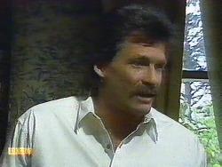 Mark Granger in Neighbours Episode 0883