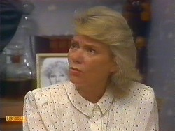 Helen Daniels in Neighbours Episode 0889