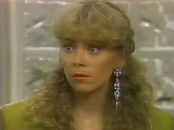 Jane Harris in Neighbours Episode 0893