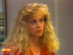 Jane Harris in Neighbours Episode 0897