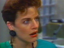 Gail Robinson in Neighbours Episode 0897