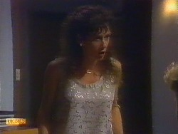 Madeline Price in Neighbours Episode 0899