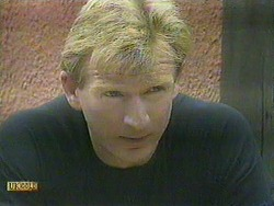 Eric Conrad in Neighbours Episode 0904