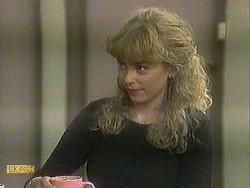 Jane Harris in Neighbours Episode 0905