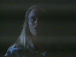 Bronwyn Davies in Neighbours Episode 0908