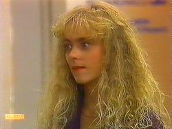 Jane Harris in Neighbours Episode 0911