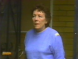 Woman in Neighbours Episode 0912