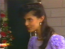Poppy Skouros in Neighbours Episode 0914