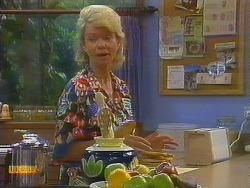 Helen Daniels in Neighbours Episode 0915