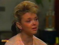 Jenny Owens in Neighbours Episode 0917