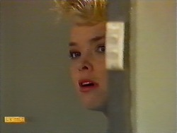 Jenny Owens in Neighbours Episode 0922
