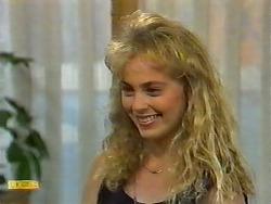Jane Harris in Neighbours Episode 0922