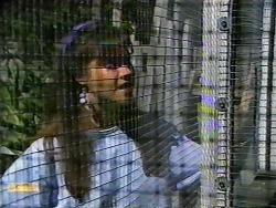 Kerry Bishop in Neighbours Episode 0923