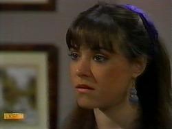 Kerry Bishop in Neighbours Episode 0924