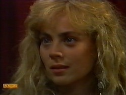 Jane Harris in Neighbours Episode 0924