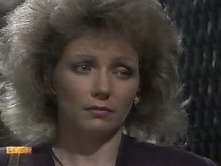Beverly Marshall in Neighbours Episode 0929