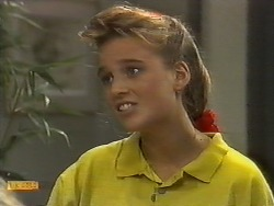 Bronwyn Davies in Neighbours Episode 0930
