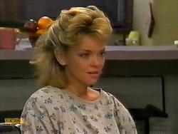 Jenny Owens in Neighbours Episode 0931