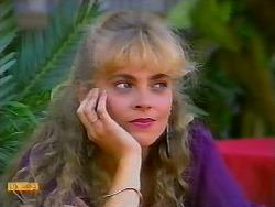 Jane Harris in Neighbours Episode 0933