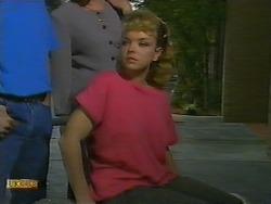 Jenny Owens in Neighbours Episode 0935