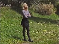 Annalise Hartman in Neighbours Episode 2296