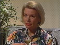 Helen Daniels in Neighbours Episode 2296