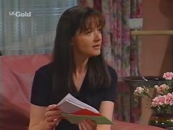 Susan Kennedy in Neighbours Episode 2298