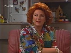 Cheryl Stark in Neighbours Episode 2298