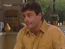 Philip Martin in Neighbours Episode 2298