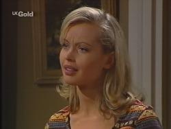 Annalise Hartman in Neighbours Episode 2299