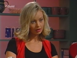 Annalise Hartman in Neighbours Episode 2300