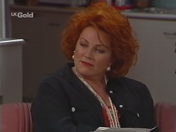 Cheryl Stark in Neighbours Episode 2300