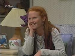 Ren Gottlieb in Neighbours Episode 2301
