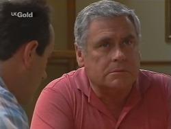 Philip Martin, Lou Carpenter in Neighbours Episode 2301