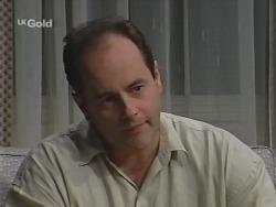Philip Martin in Neighbours Episode 2303