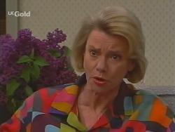 Helen Daniels in Neighbours Episode 2303