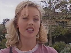 Annalise Hartman in Neighbours Episode 2304