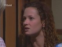 Cody Willis in Neighbours Episode 2304