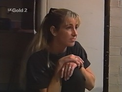 Sarah Ashmore in Neighbours Episode 2305