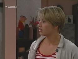 Danni Stark in Neighbours Episode 2305
