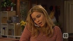 Natasha Williams in Neighbours Episode 6471