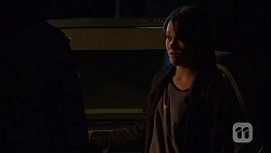 Sophie Ramsay in Neighbours Episode 6471