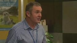 Karl Kennedy in Neighbours Episode 6474