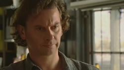 Lucas Fitzgerald in Neighbours Episode 6474