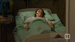 Sophie Ramsay in Neighbours Episode 6475