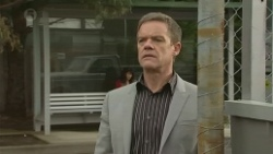 Paul Robinson in Neighbours Episode 6476